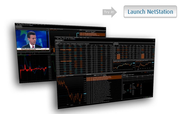 Best forex broker for mac users