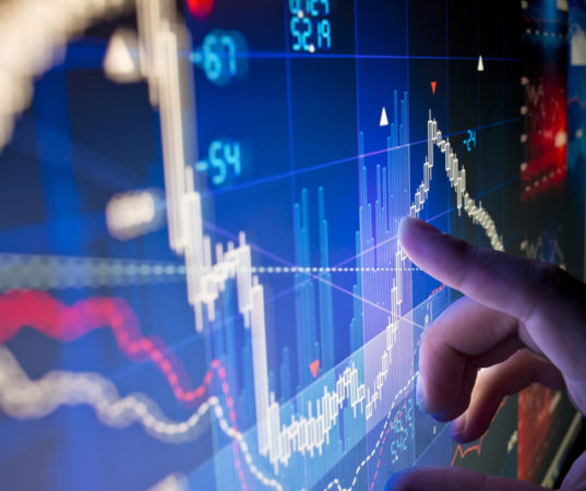 Guide to Binary Options