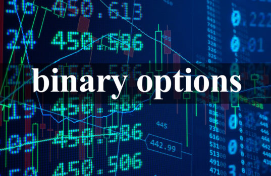 go options binary trading usa
