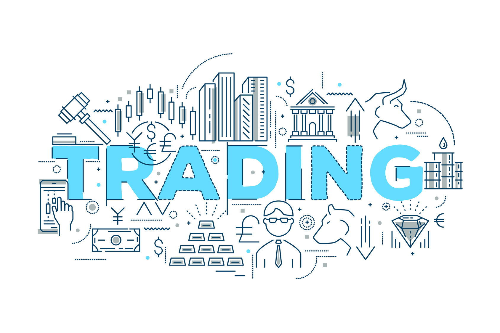 Binary trading for beginners